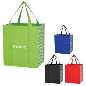 Publix bag