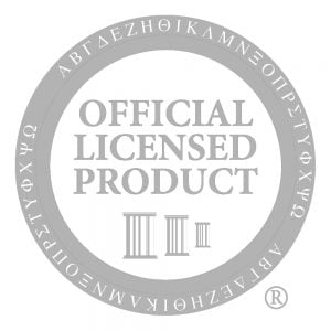 Official_Licensed_Product