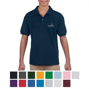 gildan shirt