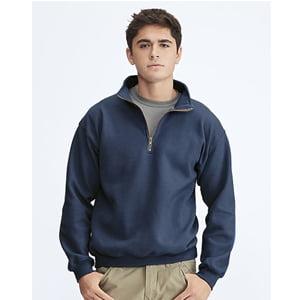 Comfort Colors hoodie