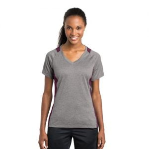 Sport Tek shirt