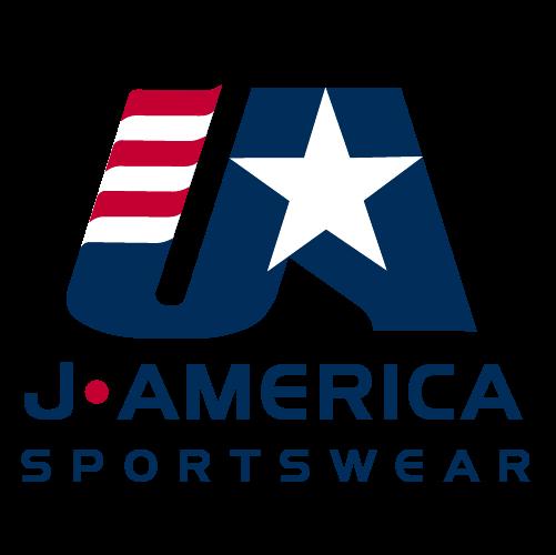 J. America logo