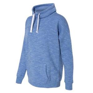 J. America hoodie