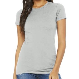 Bella + Canvas shirt