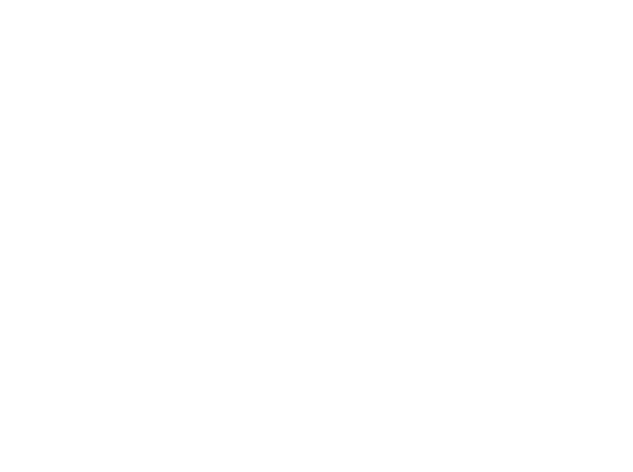 NorthFace_Reverse
