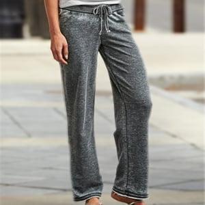 J. America pants