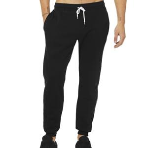 Bella + Canvas pants