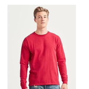 Comfort Colors shirt