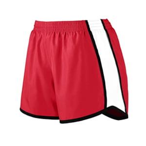 Augusta shorts