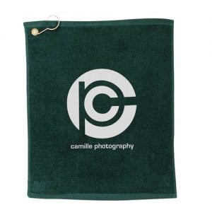 camille photography bag