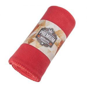 Premium Quality blanket