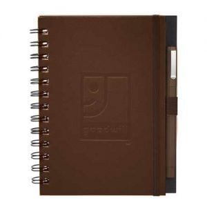 goodwill journal