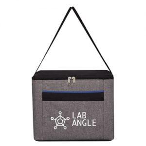 Lab Angle bag