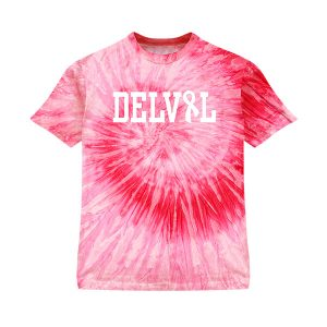 DELVEL shirt