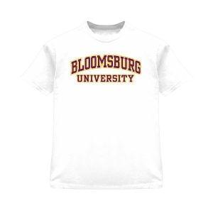 Bloomsburg University shirt