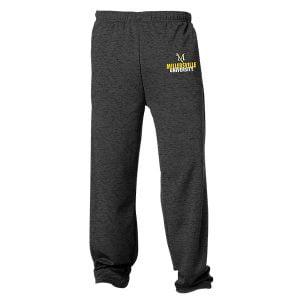 Millersville sweatpants