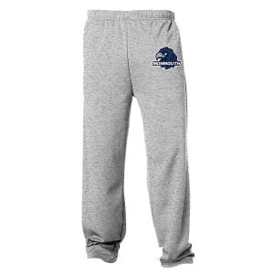 Monmouth sweatpants