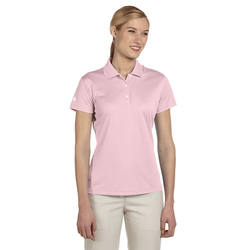 A131-Basic-Climate-Ladies'-Golf-Polo