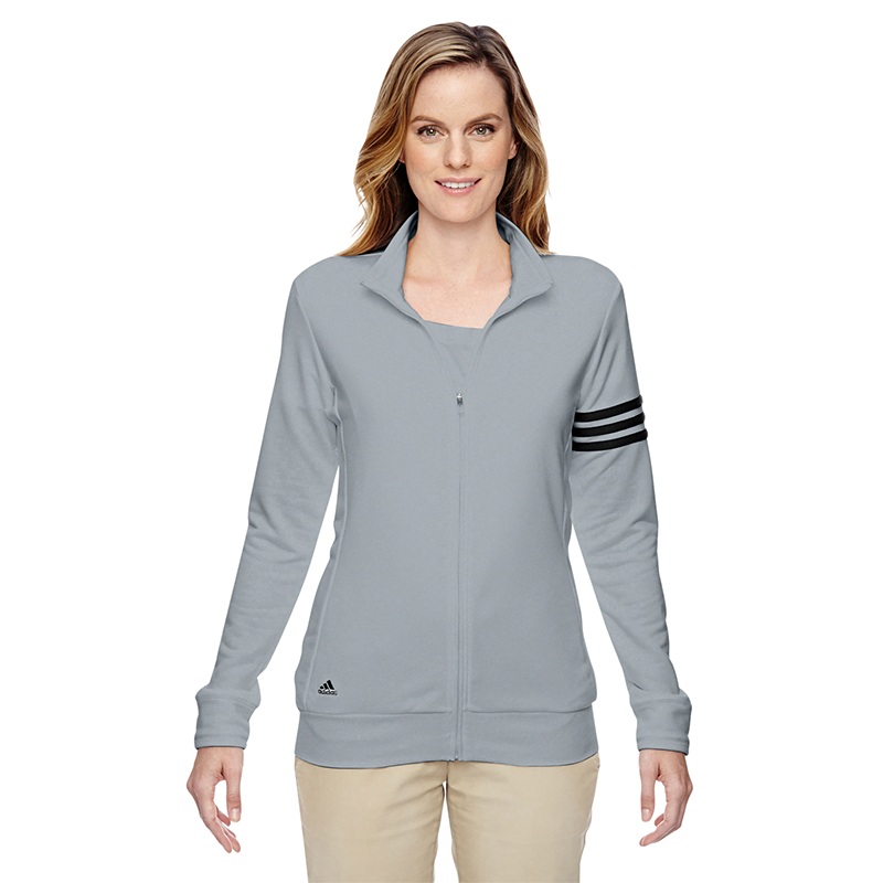 A191-Ladies'-Climate-3-strip-Pullover