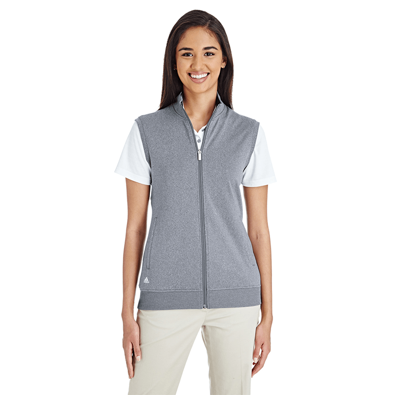 A272-Ladies'-Full-Zip-Vest