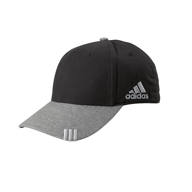 A625-Collegiate-Heather-Front-Hit-Cap