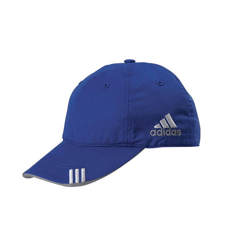 A626-Lightweight-Cotton-Front-Hit-Golf-Hat
