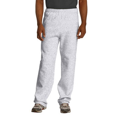 Jerzees sweatpants