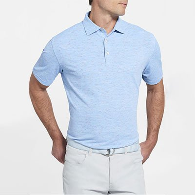 All-The-Way-Donegal-Stretch-Mesh-Polo