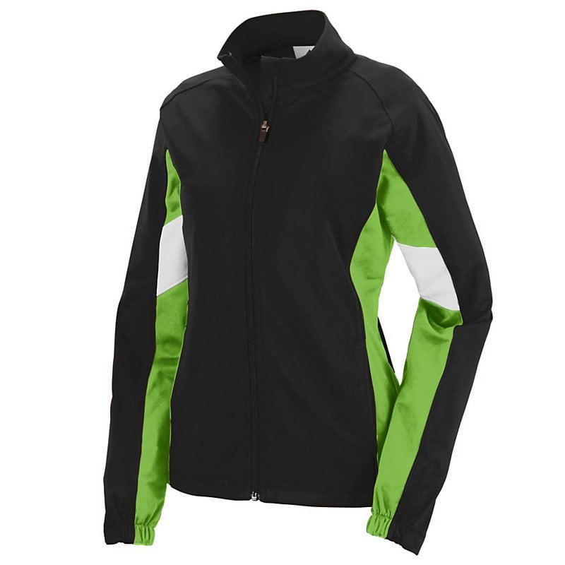 Augusta jacket