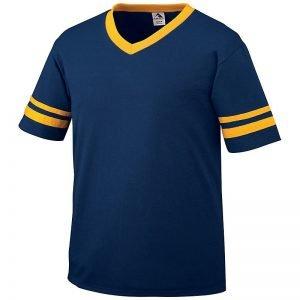 Augusta jersey