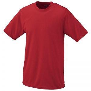 Augusta tee shirt
