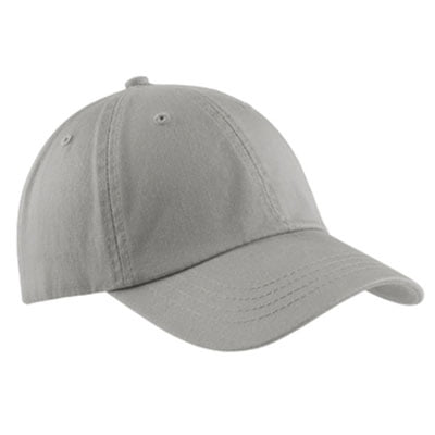 CP78-Washed-Twill-Cap