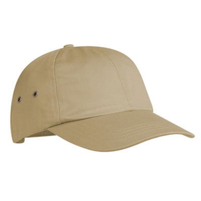 CP81-Fashion-Twill-CAp-with-Metal-Eyelets