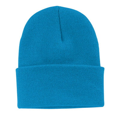 CP90-Knit-Cap