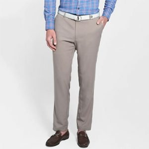 Peter Millar trousers