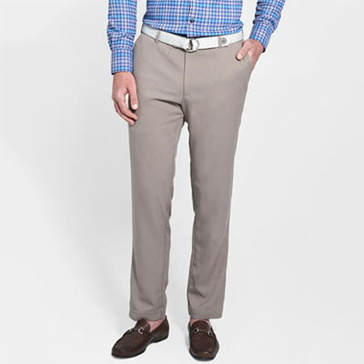 Peter Millar trousers