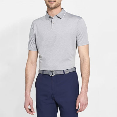 Dale-Solid-Performance-Polo-(Tour-Fit)