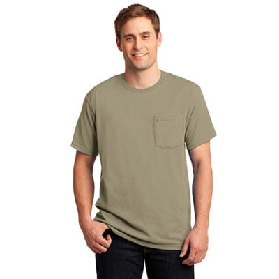 Dri-Power-50-50-Tee-with-pocket
