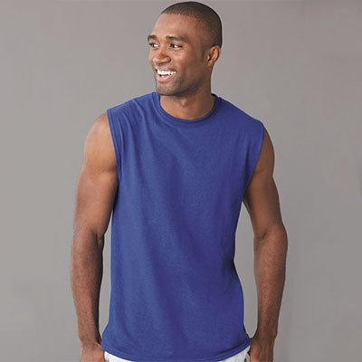 Dri-Power-Active-Sleeveless-Tee