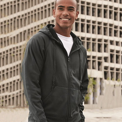 Dri-Power-Sport-Full-Zip-Hoodie