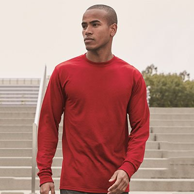 Dri-Power-Sport-Long-Sleeve-Tee