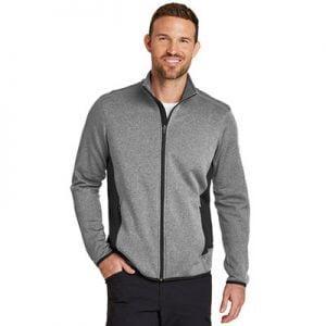 Eddie Bauer jacket