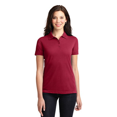 L567-Ladies-Performance-Pique-Polo