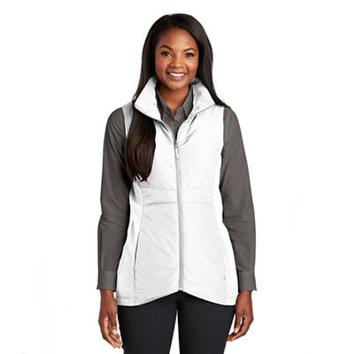 L903-Ladiest-Collective-Insulated-Vest