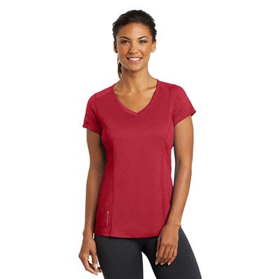 LOE320-Endurance-Ladies-Pulse-V-neck
