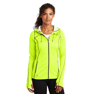 LOE501-Endurance-LAdies-Pursuit-Full-Zip
