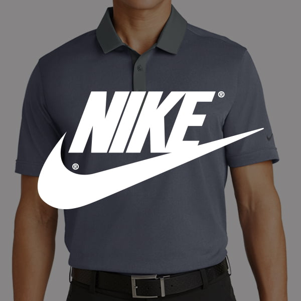 MSP_Web_Assets_Images_Home_FeaturedBrands_Nike