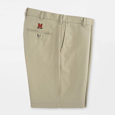 Maryland-Soft-Touch-Twill-Short