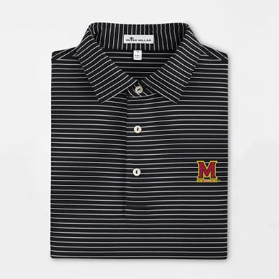 Maryland-Tuition-Stripe-Performance-Polo