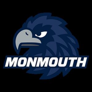 Monmouth logo